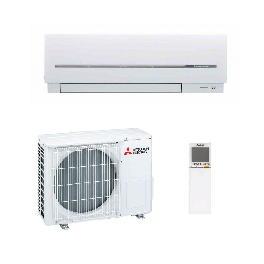 Mitsubishi Electric Air Conditioning Msz Ap35vgk Wall